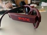 Gafas con Bluetooth sin auriculares - foto