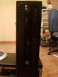 ordenador i3 como nuevo - foto