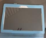 Tablet Lenovo Tab 2   A10-30 - foto