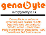 SGA para SAP Business One - foto