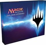 Magic Duel Decks Anthology - foto