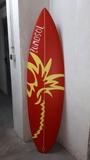 TABLA DE SURF WATSAY NUEVA - foto