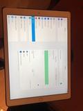 iPad Pro 12.9 - foto