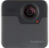 Go Pro Fusion 360 - foto