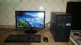 Ordenador Sobremesa HP Compaq dx2300 - foto