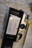 Nikon FM3A+45MM 2.8. NEW. NUEVO - foto