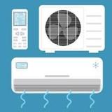 servicio técnico climatizacion - foto