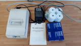 Impresora tickets matricial - foto