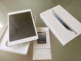iPad mini 32GB - foto
