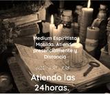 Medium 24horas - foto