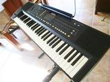 Teclado sintetizador roland e-35 - foto