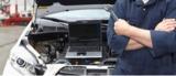 taller mecánico de coche 24 horas - foto