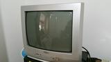 2 TV Sanyo Color con mando - foto