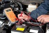 taller mecánico sábado domingo 24 horas - foto