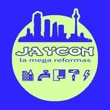 Jaycon. la. mega madrid reformas - foto
