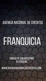 AGENCIA NACIONAL DE CRÉDITOS - foto