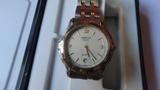 relojes ORIENT nuevos casi regalados - foto
