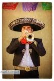 para bodas mariachis 683.270.443 - foto