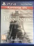 Bloodborne - foto