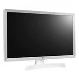 Televisores Smart TV -30% a -60% dto. - foto