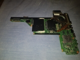 placa base 6050a2314301-mb-a03 - foto