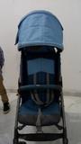 silla de paseo CHICCO ¡Oferton¡ - foto