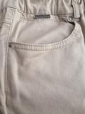 pantalón de loneta - foto