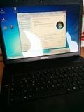 ordenador portátil emachines - foto