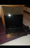 portátil Acer averiado - foto