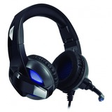 Auriculares con micrÓfono spirit of game - foto
