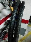 Neumáticos 20 pulgadas - foto