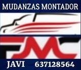 MUNANZAS MONTADOR FMC - foto