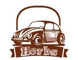 logotipo - foto