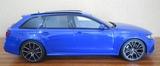 Audi rs6 performance 1:18 - foto