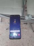 Samsung s8 - foto
