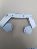 Pata de radiador Delonghi  12 euros - foto