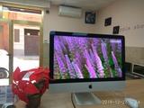 "iMac 21.5\"" Año 2012-2013 - foto"