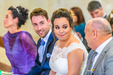 Mikel martinez - fotografo de bodas - foto