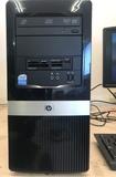 Ordenador HP Compaq dx2420 Microtower - foto
