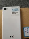 Xiaomi mi3 LIBRE impoluto - foto