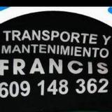trasporte con seguridad responsabilidad - foto