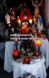 amarres muy potentes Alma Echevarría - foto