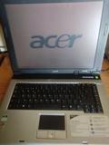 Acer Aspire 3000 - foto
