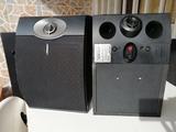 Bose 301V - foto