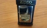 mecheros zippo - foto