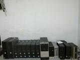 Lote torres y minitorres - foto