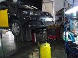 Taller,Mecánico,Repara,vehículos,24 hora - foto