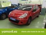 RENAULT - CLIO AUTHENTIQUE DCI 75 ECO2