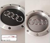 Tapas llantas Audi 2 Colores 8D0601165K - foto