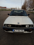 BMW - 318I - foto